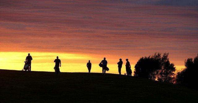 arctic-open-golf