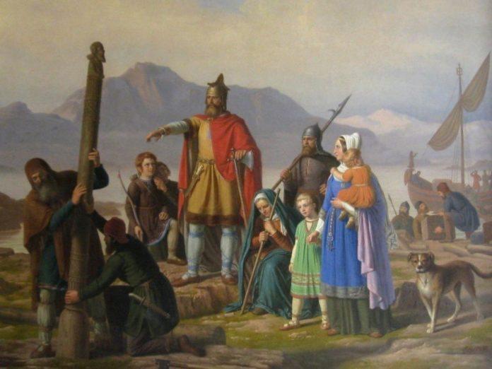 geschichte-islands-siedler